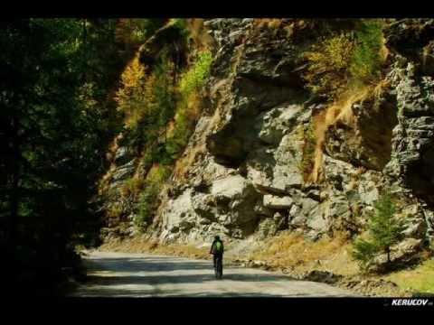 VIDEOCLIP Traseu MTB Petrila - Lonea - Cabana Groapa Seaca - Manastirea Jiet