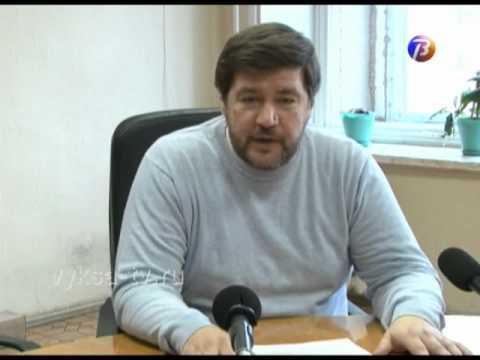 В Выксе открылся филиал Арзамасского медицинского училища