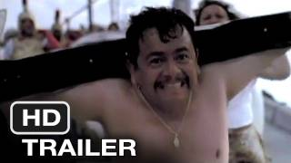 Acorazado Trailer (2010) Movie