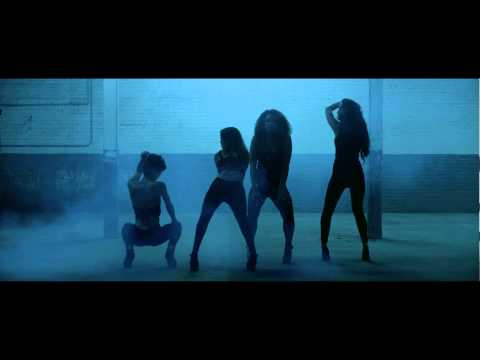 Lloyd ft. Juicy J - Twerk Off (Video)