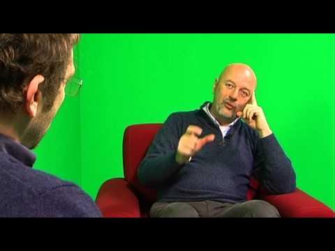 INTERVISTE - Pier Cesare Rivoltella