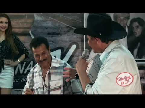 NIL CARLOS - TRIBUTO A BRUNO E MARRONE -