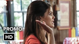 "Hart of Dixie 4×05 Promo ""Bar-Be-Q Burritos"" (HD) Thumbnail"