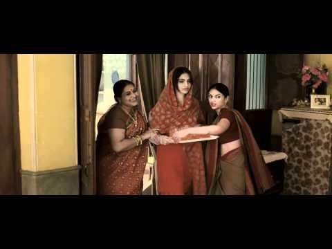 Masakali - Delhi-6_2009.720p.BluRay.nHD
