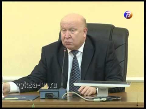 Губернатор Нижегородской области встретился сжурналистами региона