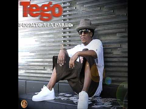 Tego Calderon - Dominicana (Audio original)