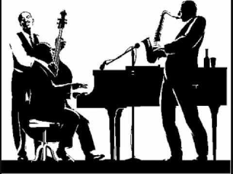 Bossa Nova - Latin Jazz