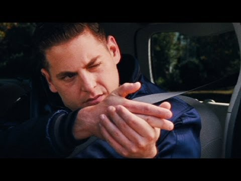 NEIGHBORHOOD WATCH Trailer 2012 Movie - Official [HD]