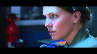 Drones Official Trailer (2015)