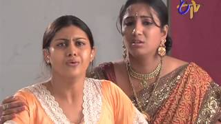 Anthahpuram 08-05-2013 ( May-08) E TV Serial, Telugu Anthahpuram 08-May-2013 Etv