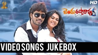 Bendu Apparao RMP Video Songs Jukebox Full HD