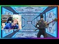 7 Times Ninja Got Trolled in Fortnite: Battle Royale (RAGE)
