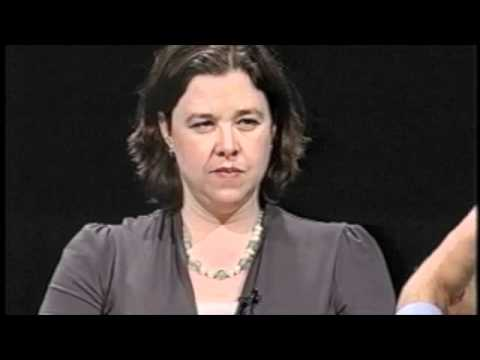 International Focus - Promoting a Green Economy 2/19/212