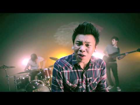 Without You AJ Rafael [Official Music Video]