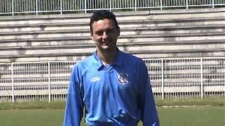 Istorijat FK Mladost Lucani -2 deo