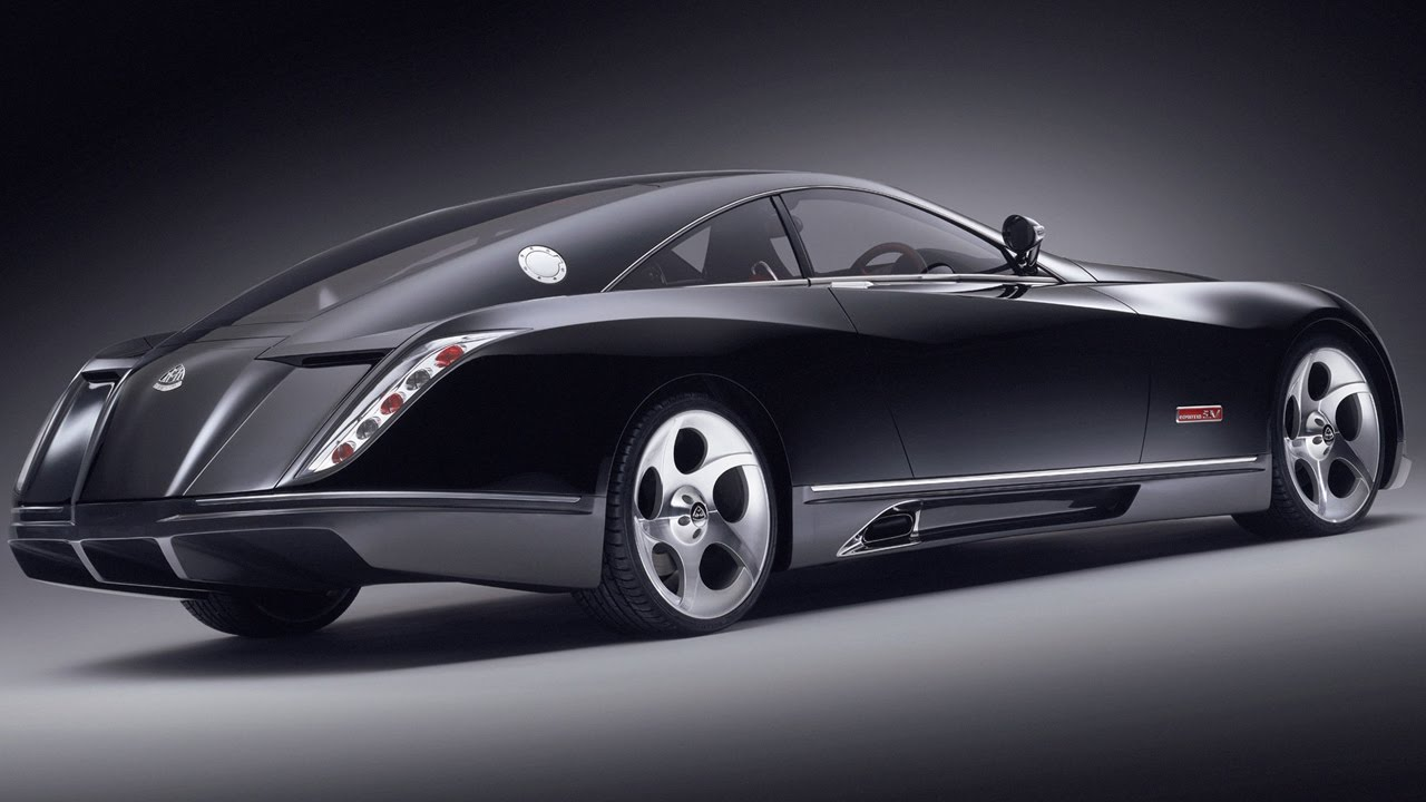 most expensive car brand in the world It is no doubt that infinity is one of the expensive car brands as it is owned by nissan which is a premium car brand infiniti has made his sales for over 117,000 vehicles in a year in the us like the g35 coupes and others.
