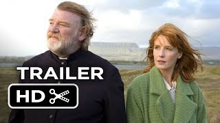 Calvary Official Trailer (2014) - Chris O'Dowd, Kelly Reilly Movie HD