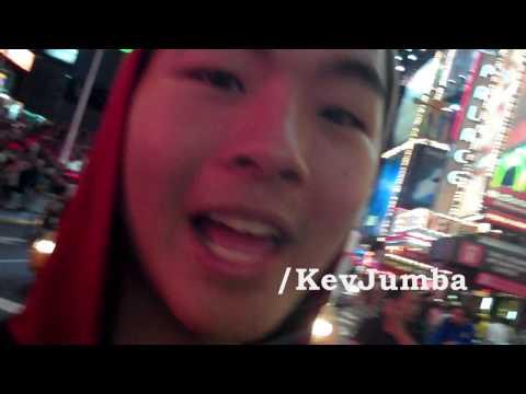 789 Ho Busting With HouseholdHacker, Kev Jumba, Asian Glow (in HD)