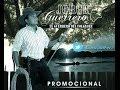 El Peon Enamorao - Jorge Guerrero