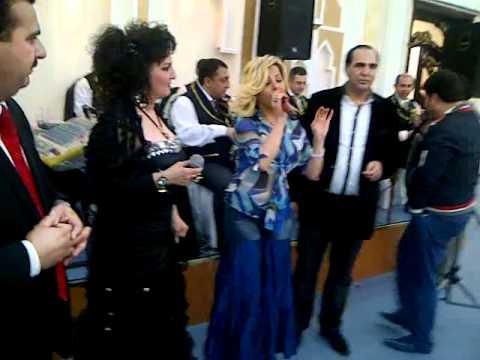 Manaf Agayev,Elcin,Samir,Almaz,Metanet,Natiq D.-Toy.3GP