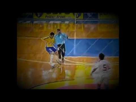 Kralj Futsala