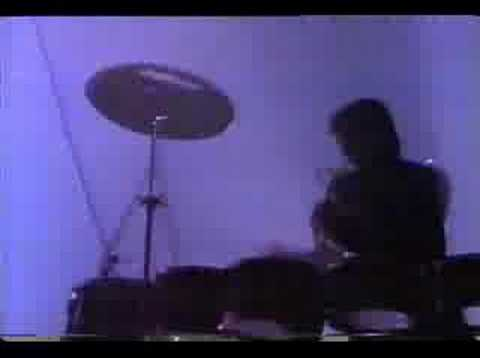 Bucks Fizz - New Beginning (Promo Video)