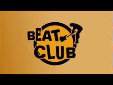 MegaBeatsMaker - Hip Hop