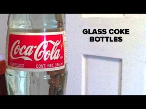 The Most Trivial Mind Blowing Things You Never Thought Of Before