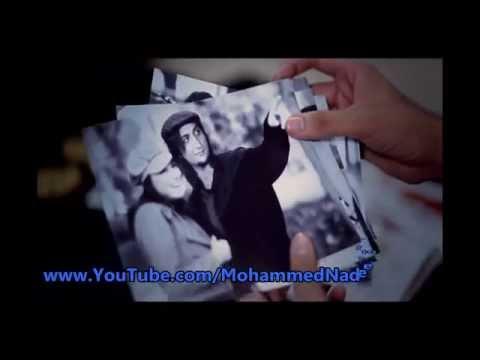 12 Saal Ishq Be Parwah - Bilal Saeed (Remix) - Dr. Zeus Feat.Shortie  Hannah Kumari