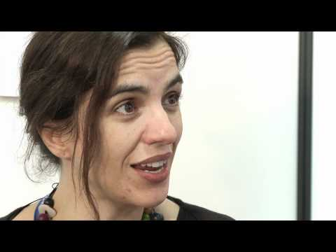 CDKN speaks with Maria Eugenia Di Paola, FARN (Spanish) Argentina