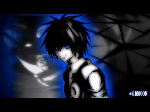 「ELS」 DӨNƬ ƧTӨP   || Ikuto VS Lelouch VS Train ||  (Reloaded)