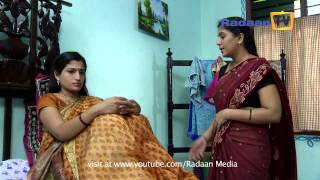 Elavarasi 16-11-2013 | Suntv Elavarasi November 16, 2013 | today Elavarasi tamil tv Serial Online November 16, 2013 | Watch Suntv Serial online