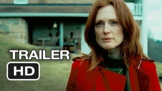 6 Souls Official Trailer (2013) - Julianne Moore Horror Movie HD