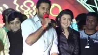 Seetharamula Kalyanam Lankalo Audio Launch