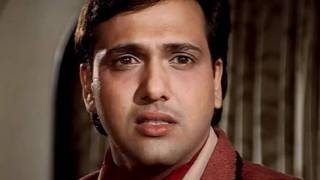 Dil Ko Zara Sa Aaram Denge Full Song] (HD) - Ekka Raja Rani