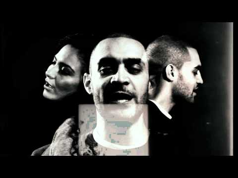 LOWKEY FT. MAI KHALIL - DEAR ENGLAND (OFFICIAL MUSIC VIDEO)