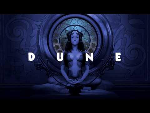 Dune 2012 opening