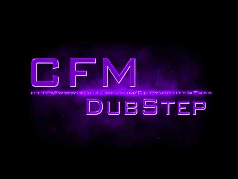 Filth Dubstep - Optimus Prime Was Right (Transformers 3 Dubstep)