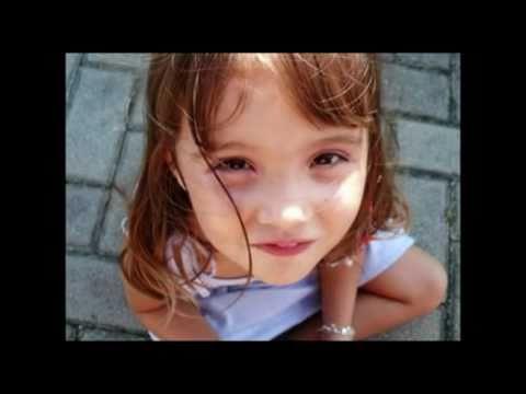 A Importância do Conhecimento Cognitivo da Criança