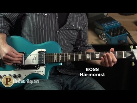 Black Keys - Lonely Boy Guitar Lesson