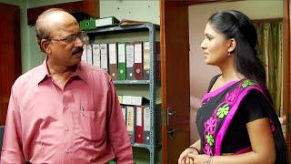 Deivamagal 13-05-2015 Suntv Serial | Watch Sun Tv Deivamagal Serial May 13, 2015