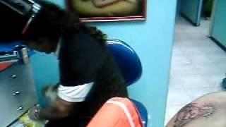 https://www.youtube.com/watch?v=LMvA-AJSMyI