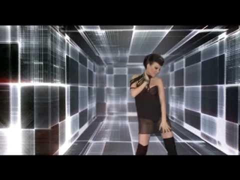 TEODORA - Darzha te / ТЕОДОРА - Държа те