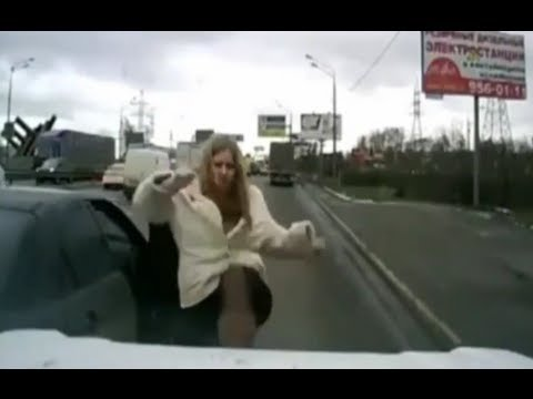 Car crash & Road Rage 2013 (The Best Of