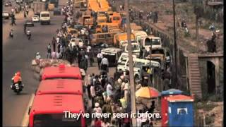Rippling Impact Nigeria