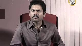 Devatha 09-04-2013 (Apr-09) Gemini TV Serial, Telugu Devatha 09-April-2013 Geminitv