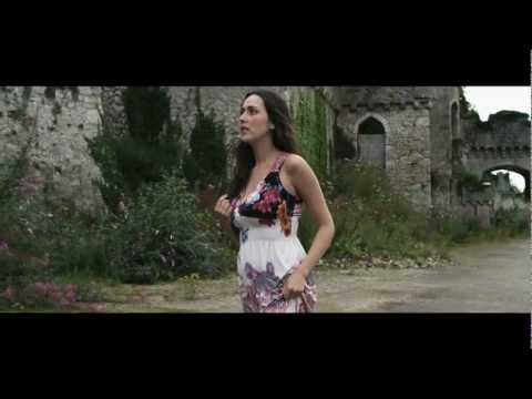 Saint Dracula 3D Official Trailer : Movies 2012