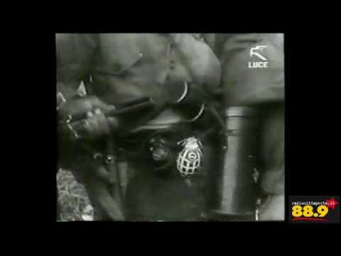 MEMORIA VIVA:controstoria rossa dei partigiani. 25 APRILE SEMPRE! 4/6.