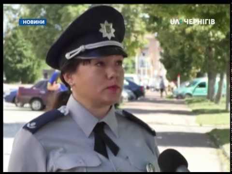 Прокуратура назвала вірогідну причину загибелі солдата у військовій частині на Чернігівщині