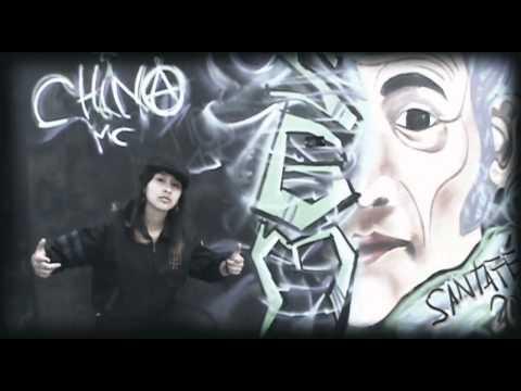 Rap Ecuador - Voceros del Ghetto Making off